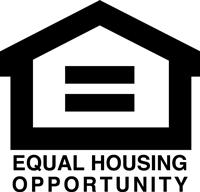 Equal_Housing_Logo_1